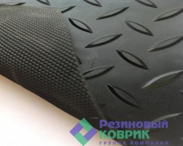 "Покрытие ПВХ ""Ёлочка"" рулон 15 м."