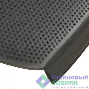 Резиновые накладки на ступени Классик