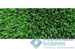 Трава искусственная п-35мм