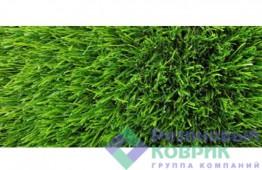 Трава искусственная п 30мм