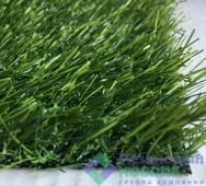 Новинка! Трава искусственная Грасс 20мм